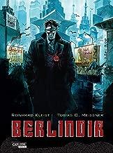 Best reinhard kleist comic Reviews