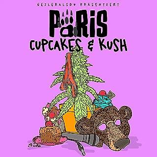 Cupcakes & Kush