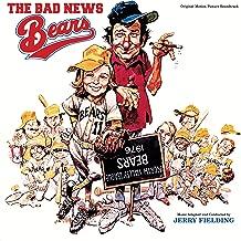 Best singles soundtrack vinyl for sale Reviews