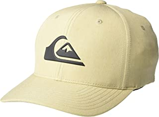 قبعة Quiksilver AMPED UP