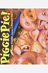 Piggie Pie! Paperback