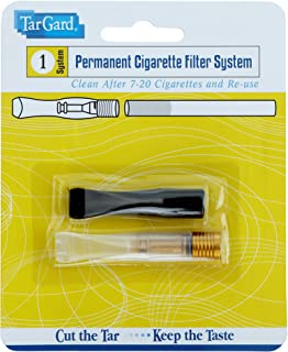 friend holder cigarette filter