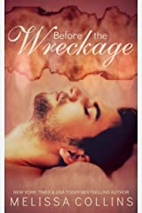 Before the Wreckage Kindle Edition