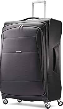 Samsonite Eco-Nu 29