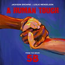 A Human Touch (From