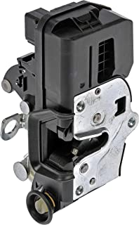 Dorman OE Solutions 931-327 Door Lock Actuator Motor