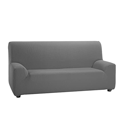 Sofa 3 2 Plazas: Amazon.es