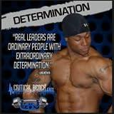 Weight Bench Bodybuilding
