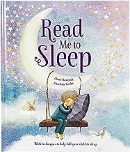 Read Me to Sleep