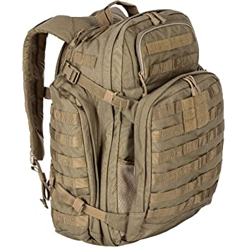 Amazon Com Direct Action Dragon Egg Mk Ii Tactical Backpack Adaptive Green Coyote Brown 25 Liter Capacity Clothing