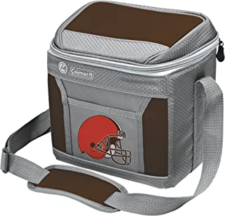 cleveland browns gear on sale