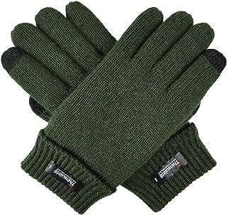 Best burton women's sapphire gloves Reviews