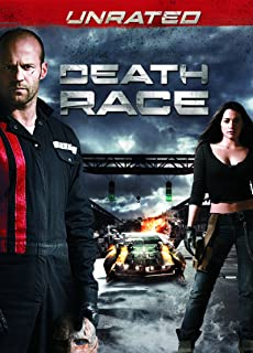 Best death race 2000 cast Reviews