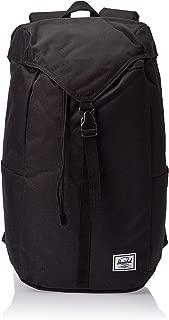 Herschel Supply Co. Thompson Backpack