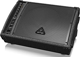 Best speaker 12 inch 250 watt Reviews