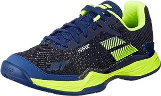 Jet Mach II Men's Tennis Shoes