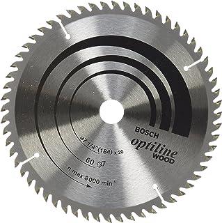 Bosch Circular Saw - 2608640854