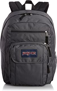 Jansport Fashion Backpack, Unisex - Grey