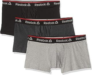 Amazon.es: Reebok - Ropa deportiva / Hombre: Ropa