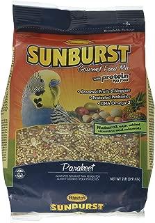 parakeet price petsmart