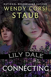 Lily Dale: Connecting