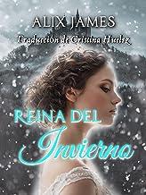 """Reina Del Invierno: Una novela corta de """"Orgullo y prejuicio"""""""