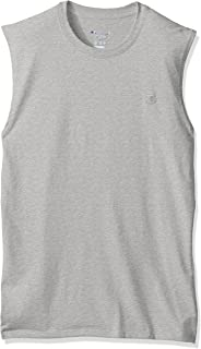 Men's Classic Jersey Muscle T-Shirt