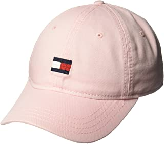 bd886fe5 Amazon.com: Pinks - Baseball Caps / Hats & Caps: Clothing, Shoes ...