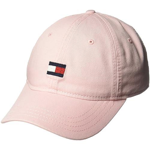 24b9ebb4d34d7 Tommy Hilfiger Men s Ardin Dad Hat