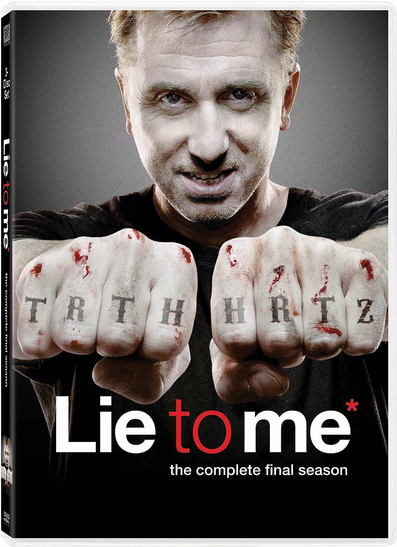 Lie Albuquerque Mall To sold out Me: Season 3