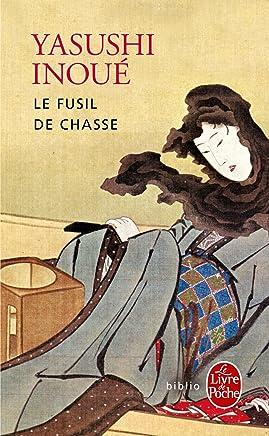 Amazon Fr Yasushi Inoue Livre De Poche Meilleures