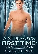 Best curious str8 guys Reviews
