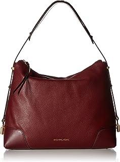 6cd85434ca33 Amazon.com: Michael Kors - Reds / Shoulder Bags / Handbags & Wallets ...