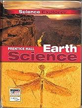 Best science explorer earth science Reviews