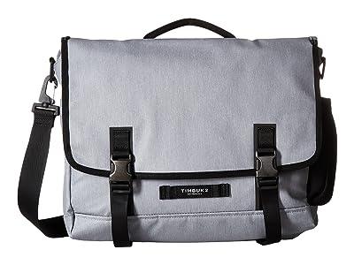 Timbuk2 The Closer Case Medium (Fog) Bags