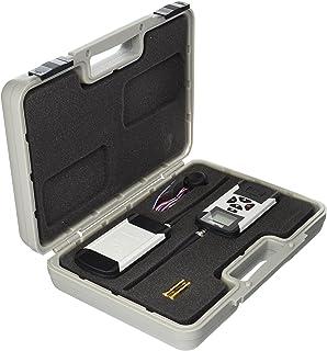 Hunter Sprinkler ROAMXLKIT Roam XL Irrigation Controller Transmitter and Receiver ROAMXL-KIT
