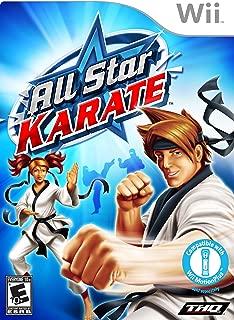Best nes karate games Reviews