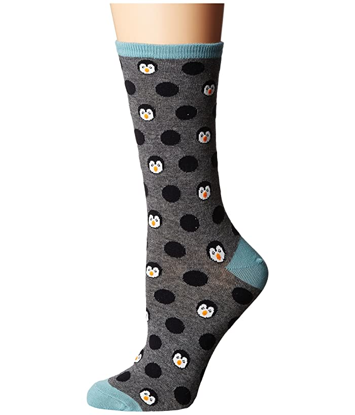 Socksmith Penguinka Dot