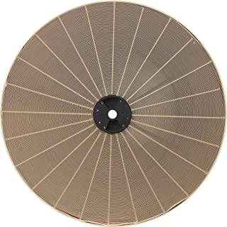 JET 1791332 Powermatic PM1250 Micro Dust Filter
