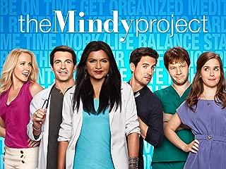 The Mindy Project Season 1