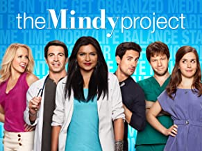 Best season 6 mindy project episodes Reviews