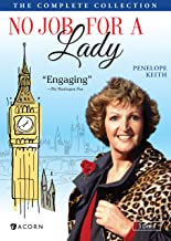 Best no job for a lady penelope keith Reviews