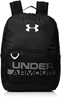 ca7080cc5d Amazon.com  Under Armour - Backpacks   Luggage   Travel Gear ...