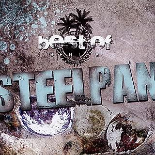 Best of Steelpan