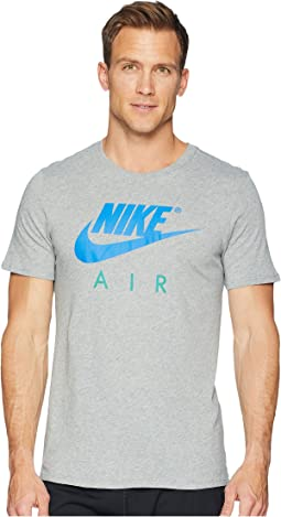 NSW Tee Short Sleeve Air 3