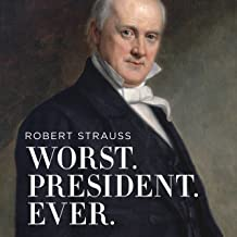 Best the worst president ever list Reviews