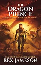Best dragon prince book 3 Reviews