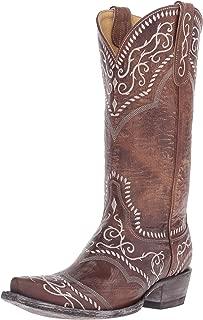 Old Gringo Women's Sintra Western Boot