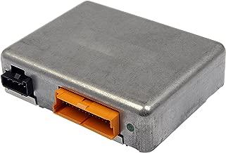 Dorman 599-105 Transfer Case Control Module