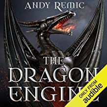 Best the dragon engine Reviews